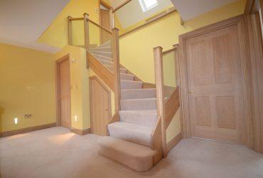 custom-oak-staircase-sussex