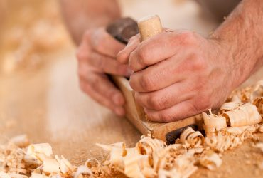local-joinery-company