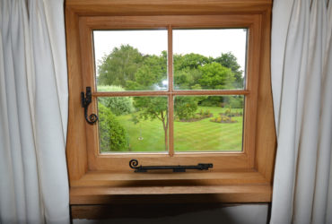 custom-wooden-windows-for-listed-building