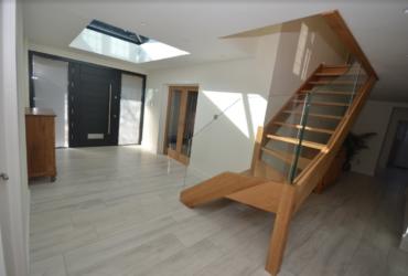 Staircase Aldwick